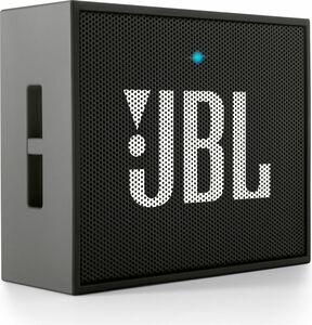 Bluetooth-Lautsprecher JBL Go