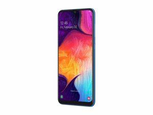 SAMSUNG Smartphone Galaxy A50