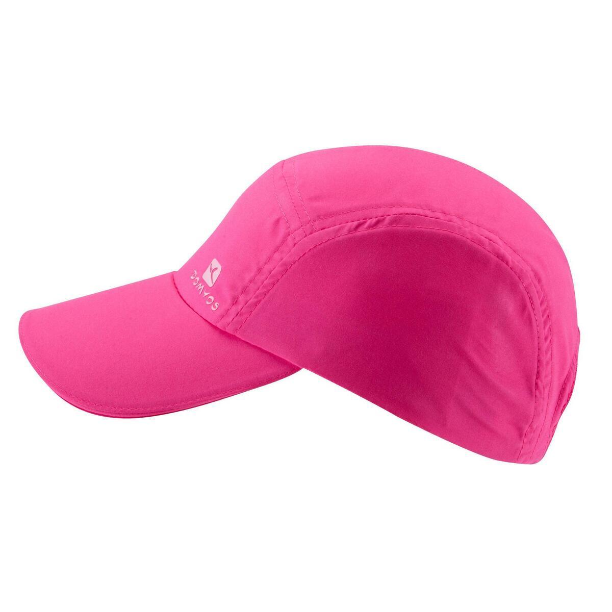 Bild 5 von Cap Fitness Erwachsene rosa