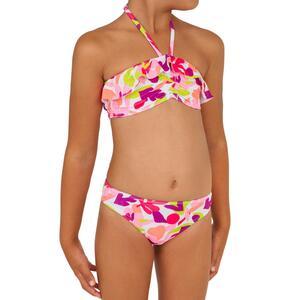 Bikini-Set Lily Vanuatu Beat Surfen Mädchen
