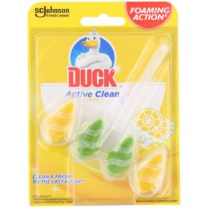 Duck WC-Stein Active Clean