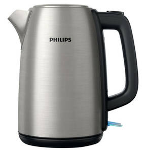 Philips             Daily Collection Wasserkocher HD9351/90
