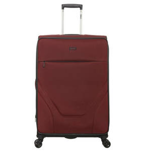 Stratic             Tusco 2 Trolley, 77 cm