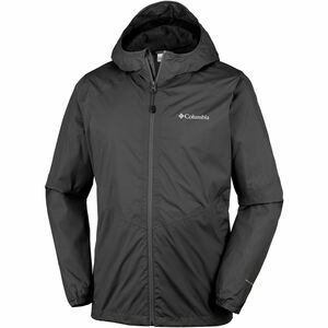 Columbia Herren Outdoorjacke Broken Top