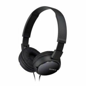 Sony - MDR-ZX 110 Kopfhörer, schwarz