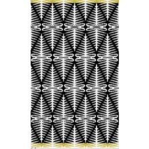 Esposa STRANDTUCH 86/180 cm, Weiß
