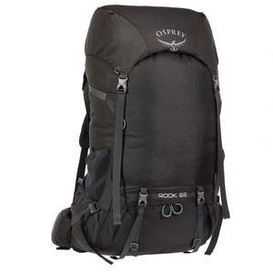 Osprey ROOK 65 - Trekkingrucksack
