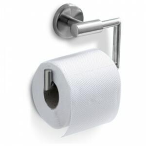 Badkomfort Toilettenpapier-Halter