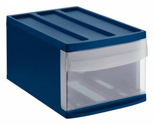 Rotho Schubladenbox, M SYSTEMIX