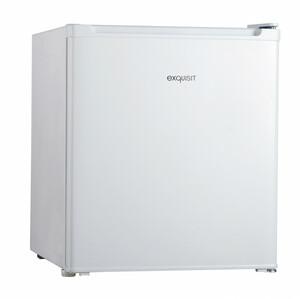 Exquisit Vollraum-Kühlbox KB 44-4 A++