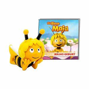 Tonie Hörfigur Die Biene Maja - Majas Geburt