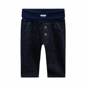 SANETTA Fiftyseven Jeans Knöpfe