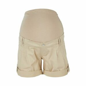 2HEARTS We love basics