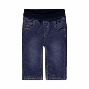 Jeans 5 Pocket gefüttert
