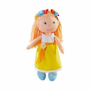 Puppe Wiebke 30cm