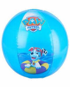 Wasserball          PawPatrol