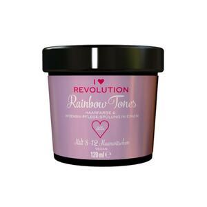 I Heart Revolution Rainbow Tones Lilac Dreams 5.83 EUR/100 ml