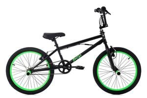 KS Cycling BMX Freestyle 20'' Yakuza