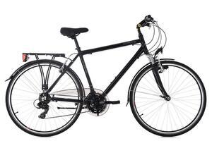 KS Cycling Trekkingrad Herrenrad 28''