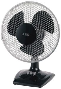 AEG Tisch-Ventilator VL 5528