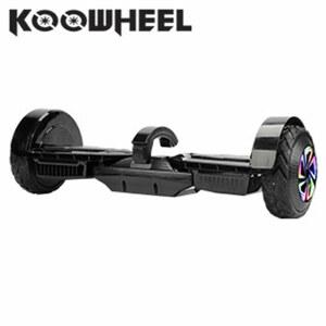 E-Board K5 - Motor: 2 x 200 Watt - Li-Ionen-Akku 29,4 V / 3,8 Ah - Reichweite: bis zu 7 km - max. Geschwindigkeit: ca. 9 km/h - max. Nutzergewicht: ca. 100 kg