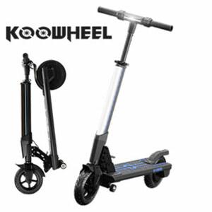 E-Scooter L10 - Motor: 300 Watt - Li-Ionen-Akku 36 V / 5,2 Ah - Reichweite: bis zu 20 km - max. Geschwindigkeit: ca. 25 km/h - max. Nutzergewicht: ca. 120 kg - Bremse: 2-Wege-Bremse, vorne elektrisch