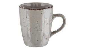 Kaffeebecher 2er-Set Puro