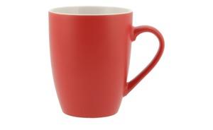 Kaffeebecher 4er-Set