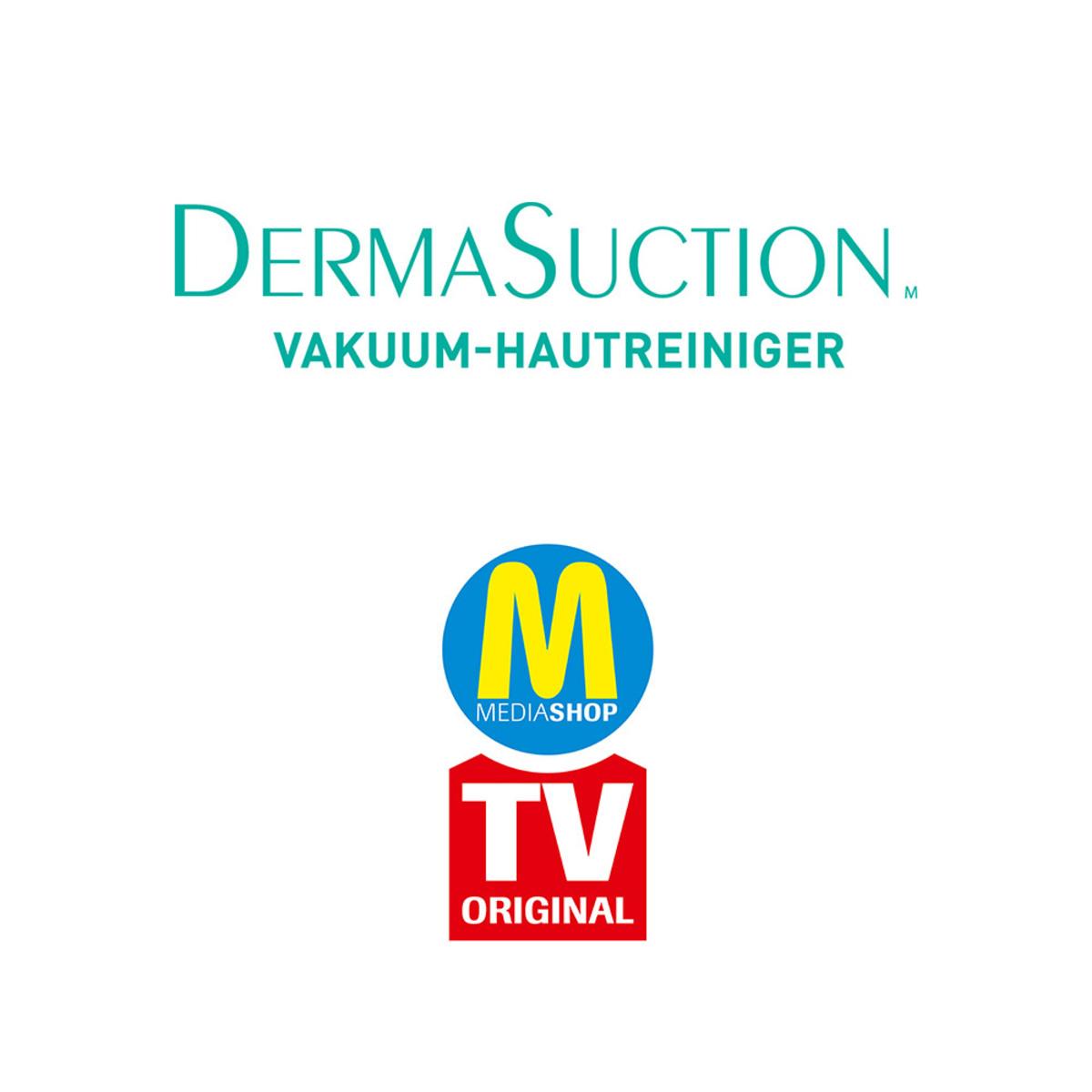 Bild 3 von Derma Suction Vakuum Hautreiniger, kabellos