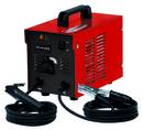 Bild 1 von Einhell Elektro-Schweißgerät TC-EW 150