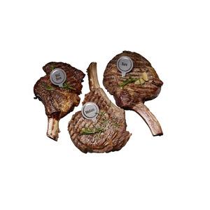 toomEigenmarken -              toom Steak Marker