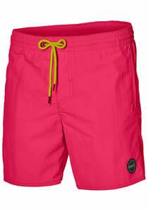 O´Neill Vert - Boardshorts für Herren - Pink