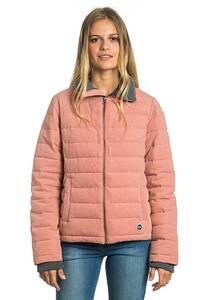 Rip Curl Donarieta - Jacke für Damen - Pink