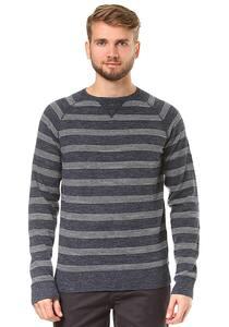 Quiksilver Theconcave - Sweatshirt für Herren - Blau