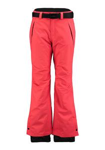 O´Neill Star - Snowboardhose für Damen - Rot