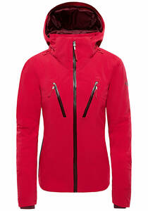 THE NORTH FACE Apex Flex 2L - Outdoorjacke für Damen - Pink