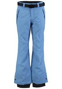 O´Neill Star - Snowboardhose für Damen - Blau