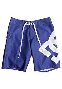 DC Lanai 17 - Boardshorts für Jungs - Blau