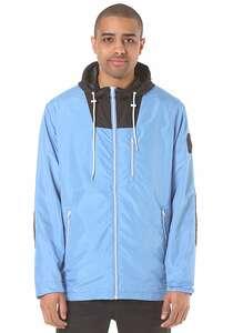 WearColour Lava - Jacke für Herren - Blau