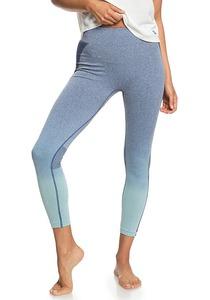 Roxy Passana 2 - Funktionsunterwäsche für Damen - Blau