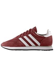 adidas Originals Haven Sneaker - Rot