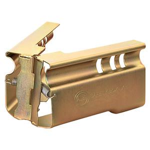 Stema Diebstahlsicherung Safety-Box XL