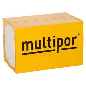 Ytong Multipor Mineraldämmplatte