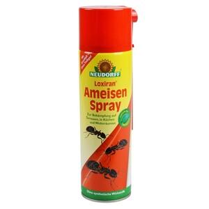 NEUDORFF Loxiran® Ameisenspray 400ml