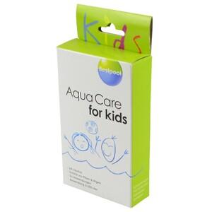 Bestpool Poolpflege Aqua Care auch für Kinder 5 x 25 ml flüssig