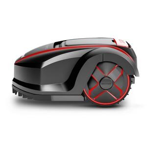 Matrix Akku Mähroboter Automowtic® MOW800