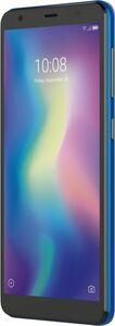 ZTE Blade A5 DUAL SIM 16GB