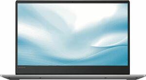 Lenovo IdeaPad S530-13IWL