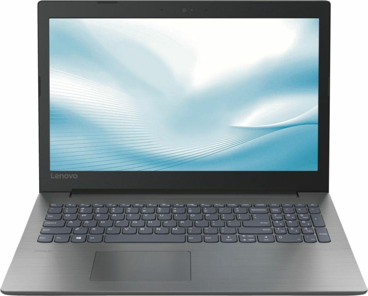 Bild 2 von Lenovo IdeaPad 330-15AST