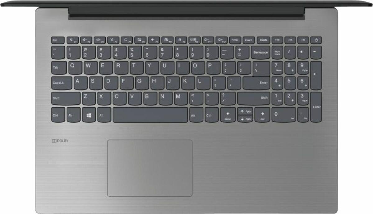 Bild 3 von Lenovo IdeaPad 330-15AST